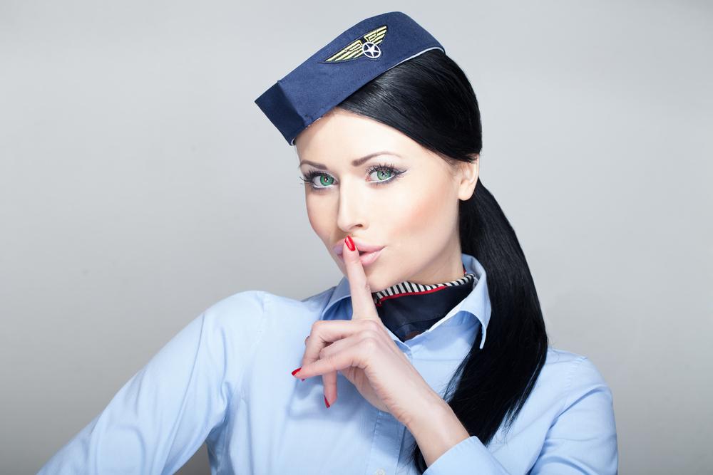 Letušky ajejich EQyss tajemství